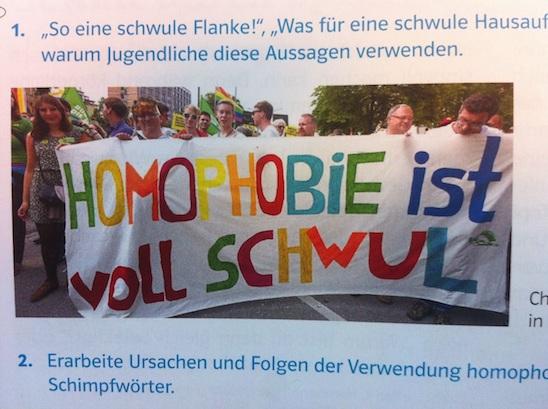 so eine schwule flanke ethiklehrbuch der realschulen freiburg gay lesbisch schwul bi. Black Bedroom Furniture Sets. Home Design Ideas