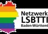 Fachtag – Unterstützung für LSBTTIQ Geflüchtete
