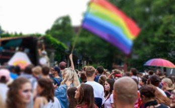 politik rosa hilfe freiburg e v gay lesbisch schwul bi trans intersexuell queer. Black Bedroom Furniture Sets. Home Design Ideas