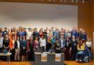 Kommunale Plattform LSBTTIQ Freiburg