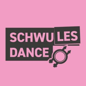 SchwuLesDance
