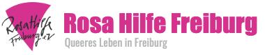 Rosa Hilfe Freiburg e.V.